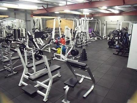 Gym_Rubber_Flooring