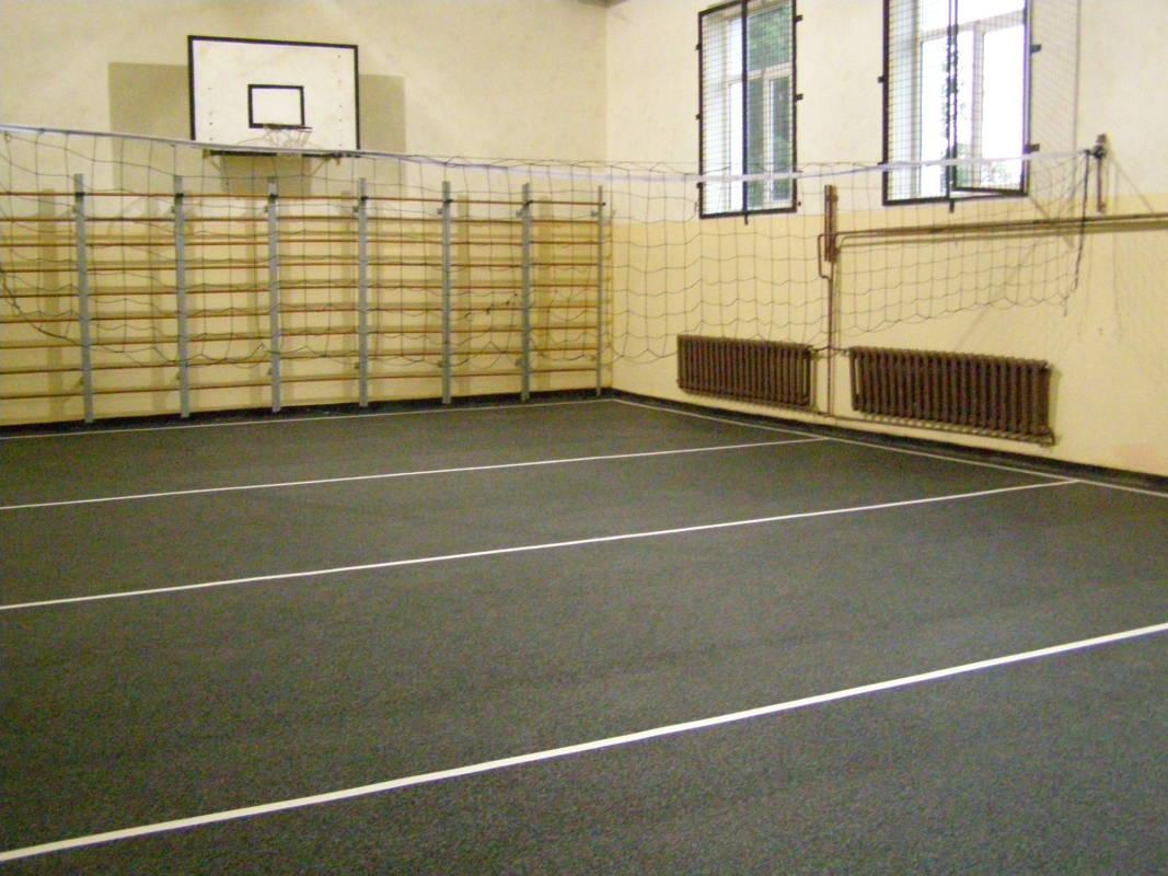 подови настилки за спортни съоражения офиси административни сгради bulsof