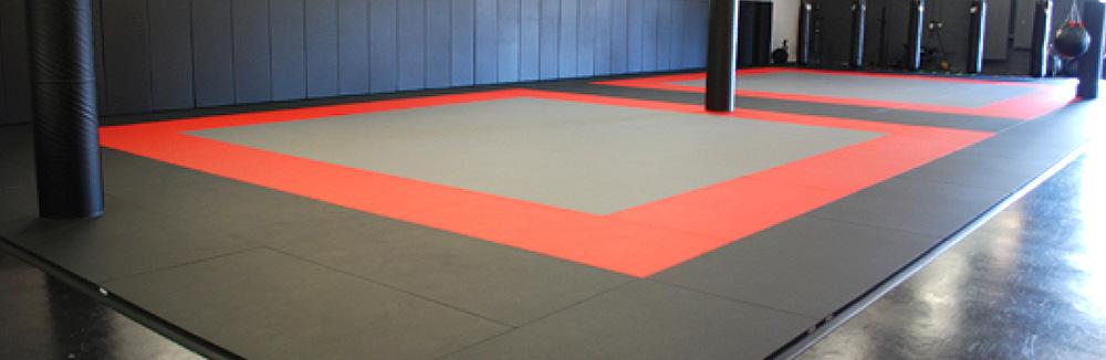 bsw-mma-mixed-martial-arts-mats-training