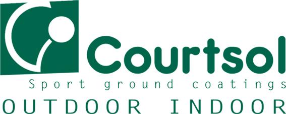 couv__logo_20