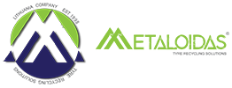 metaloidas_logo-2
