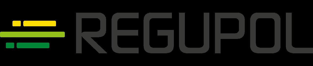web_regupol_logo